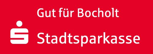Sparkasse Bocholt